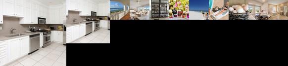 Le Soleil d'Or Little Cayman