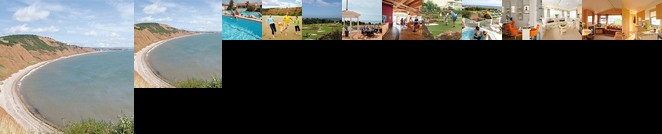 Villa Sandy Bay 5