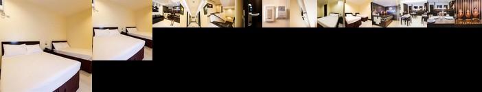 Winzelle Suites