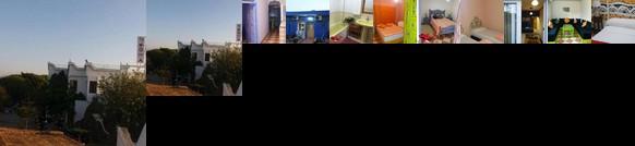 Hoteles en Briech, Marruecos: 17 hoteles con ofertas increíbles