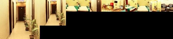 OYO 1622 Hotel Balaji International