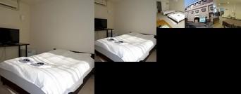Hotel Arima Koukaen