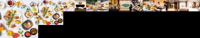 Chigusa Hotel