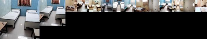 Milan Guest House Mumbai