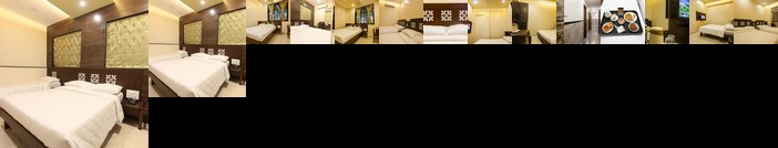 City Guest House Mumbai