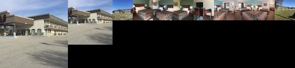 Americas Best Value Inn Bowling Green