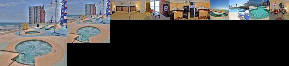 Prince Resort 1206