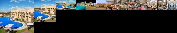 فندق ويسترن - مدينة زايد
