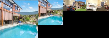 Homestay in Varsity Lakes near Bond University
