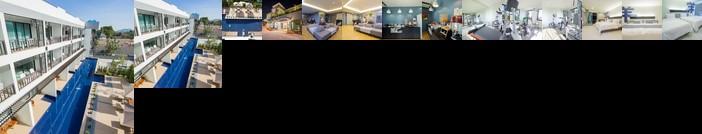 Baba House Hotel