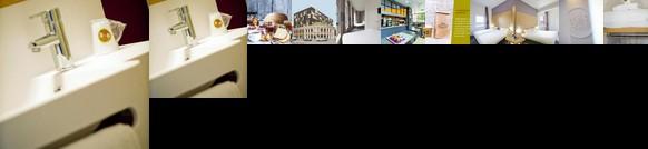 B&B Hotel B&B Hotel Lille Roubaix Campus Gare