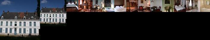 Hotel de Warenghien