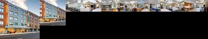 Homewood Suites by Hilton Boston/Brookline