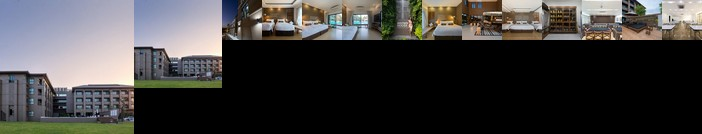 Brown House Hotel Udonthani