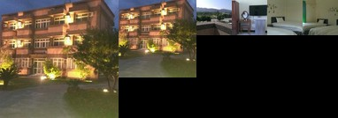 Yala Hotel