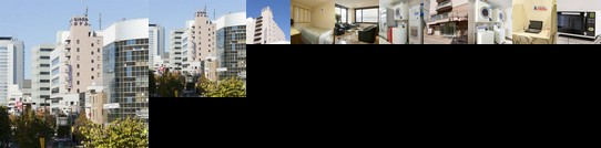 セントラルホテル高崎