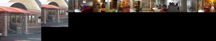 Diggies Lodge