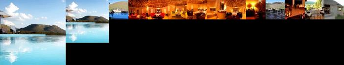 Soul of Africa Lodge