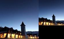 Cardrona Alpine Apartments