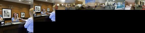 Hampton Inn Springfield-Southeast MO