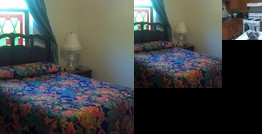 Homestay in New Orleans near New Orleans African American Museum