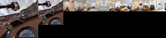 94 Charles Street By Short Term Rentals Boston