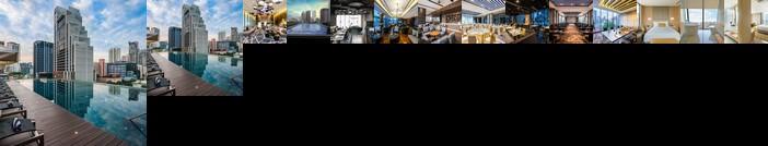 Compass Skyview Hotel Bangkok by Compass Hospitality