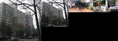 10 Best Hotels Near Yonsei University - TripAdvisor