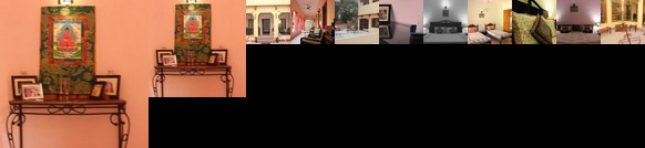 Homestay - Udai Niwas- heritage home stay