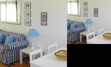 Apartment in Ares 100587