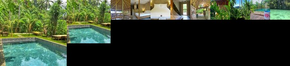 Villa Dali Resort