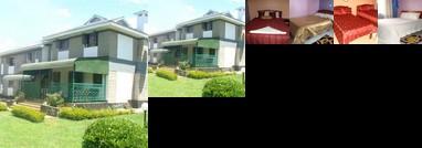 Homestay in Eldoret near Elgonview Baptist Church
