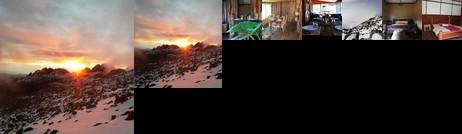 Homestay - Cottage at the slopes of Mt Kenya