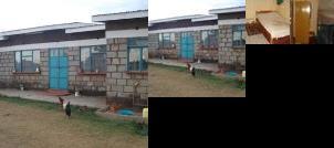 Homestay in Eldoret near Glory Baptist Church