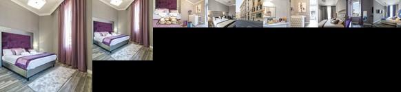 Lea Luxury Rooms