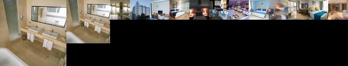 Hotel Adef