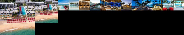 Sensimar Koh Samui - Adults Only