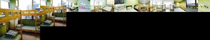 Jini Guesthouse
