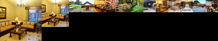 Comparez 28 h tels c rdoba mexique for Villas layfer
