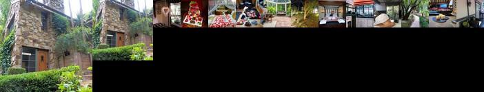 Aquila Nova Resort