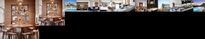 AC Hotel by Marriott Phoenix Tempe/Downtown