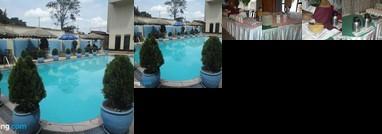 Hotel Cathay Nakuru