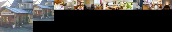 Gasthaus Pension Lowen