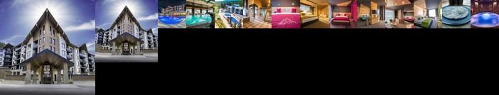 Hotel Arte SPA & Park