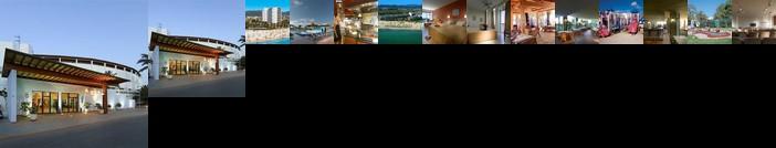 Fiesta Hotel Don Toni