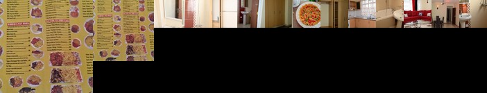 Elegant Comfy 2 Bedroom