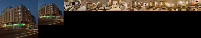 Al Marwah Hotels: Compare Cheap Al Marwah Accommodation Deals