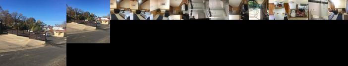 4 Bears Motel