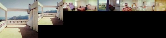 Residence Location DAOUD