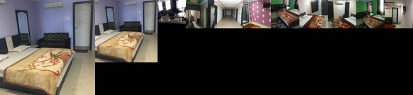 Hotel Raj Inn Nagaur